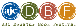 ajc-decatur-book-festival