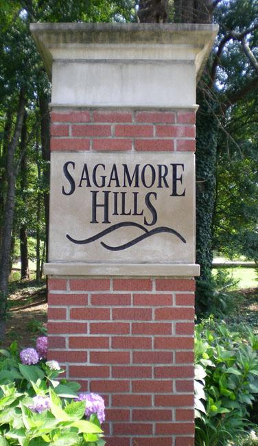 sagamore-hills-pillar