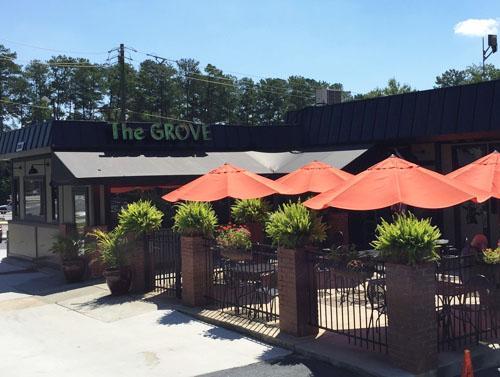 the-grove-restaurant